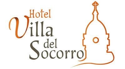 Hotel Villa del Socorro